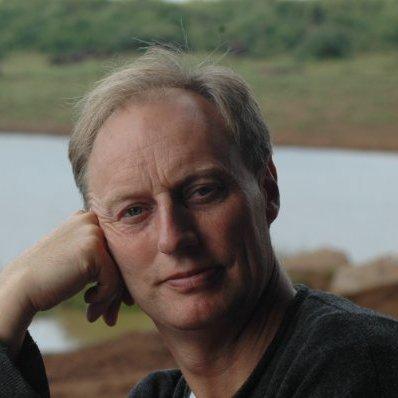 Gary John Hale