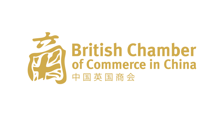 british-china-business-01