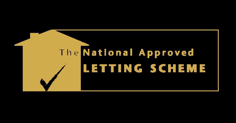英国国家批准房屋出租计划(NALS)