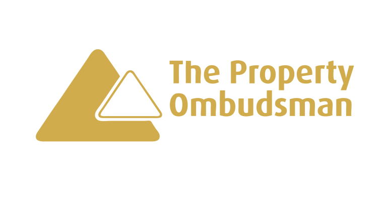 omb_600